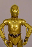 Star Wars Black Series 40th Anniversary C-3PO
