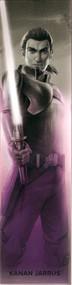REB04 Star Wars Black Series Kanan Jarru