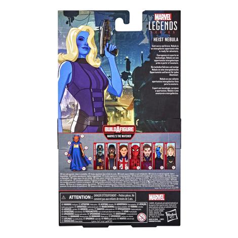 marvel-legends-heist-nebula-2.webp