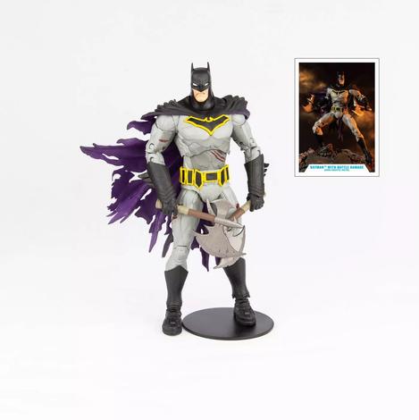mcfarlane-dc-multiverse-battle-damaged-batman-8.webp