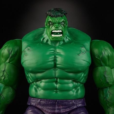 marvel-legends-hulk-retro-sdcc-2019-4