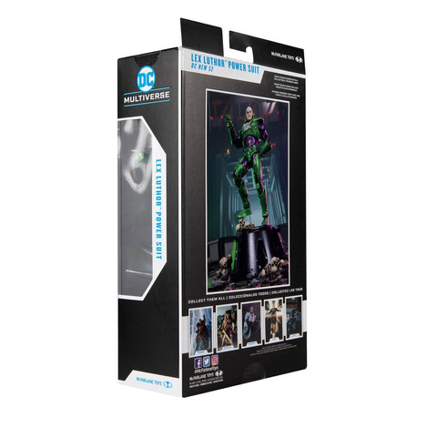 mcfarlane-dc-multiverse-lex-luthor-power-suit-7.jpg