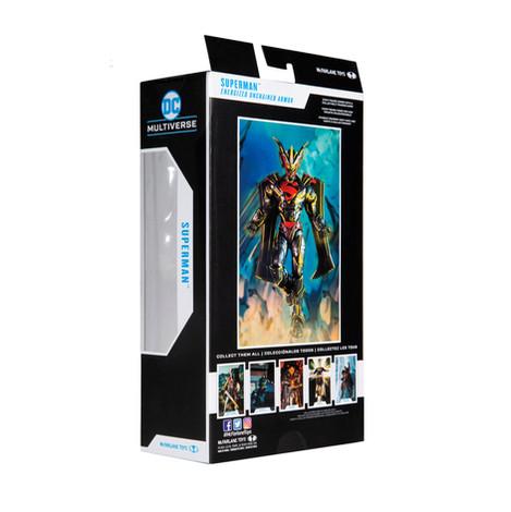 mcfarlane-dc-multiverse-superman-unchained-armour-energised-11.jpg