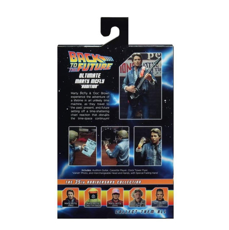 neca-back-to-the-future-audition-marty-m