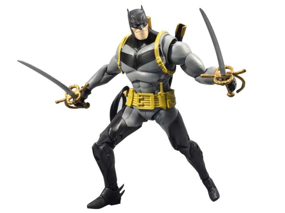 mcfarlane-dc-multiverse-curse-of-the-white-knight-batman-vs-azrael-5.jpg