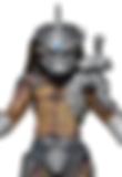 NECA Predators Series 12 (1).png
