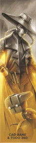 Star Wars Black Series TCW Cad Bane.jpg