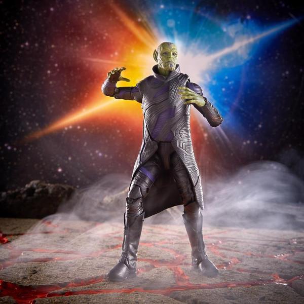 marvel-legends-kree-sentry-baf-wave-2019