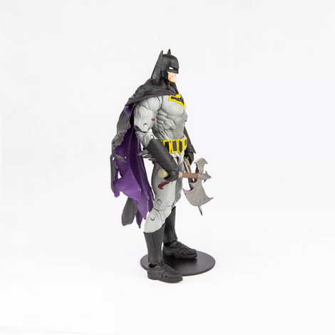 mcfarlane-dc-multiverse-battle-damaged-batman-9.webp