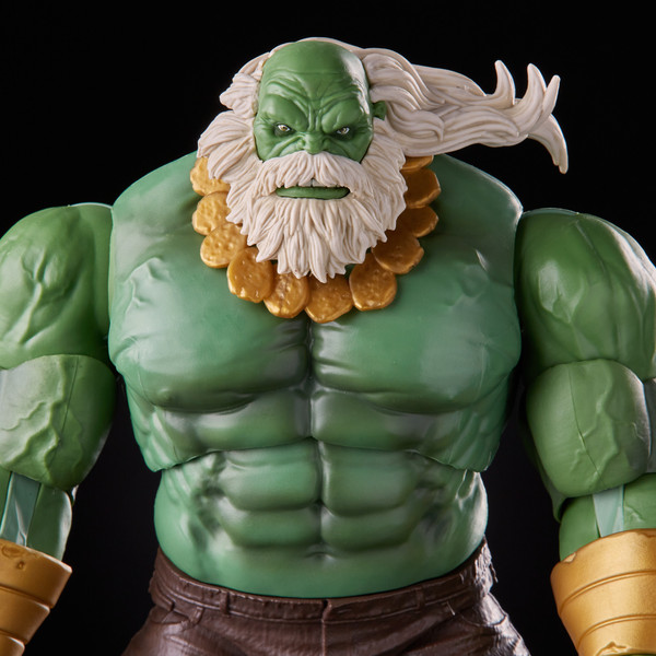 marvel-legends-series-6-inch-scale-maest