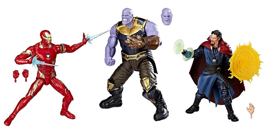 marvel-legends-first-ten-years-infinity