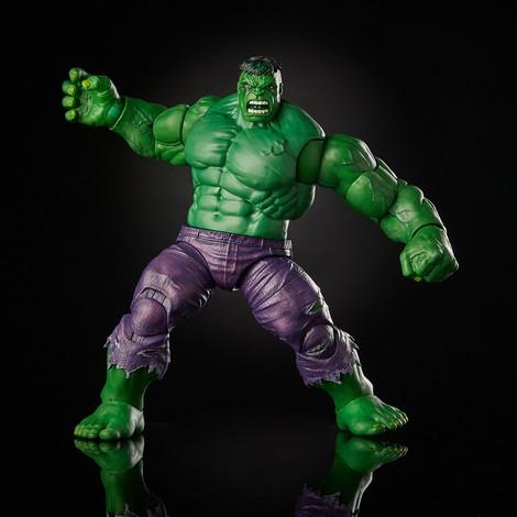 marvel-legends-hulk-retro-sdcc-2019-7