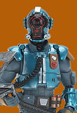 Fornite Profile JAZWARES (4).jpg