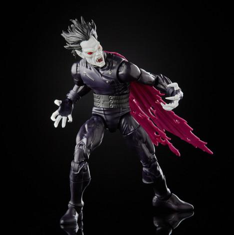 marvel-legends-series-6-inch-venom-figur