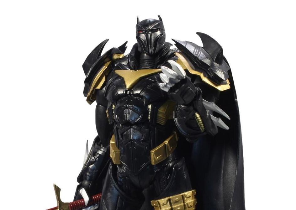 mcfarlane-dc-multiverse-curse-of-the-white-knight-batman-vs-azrael-8.jpg