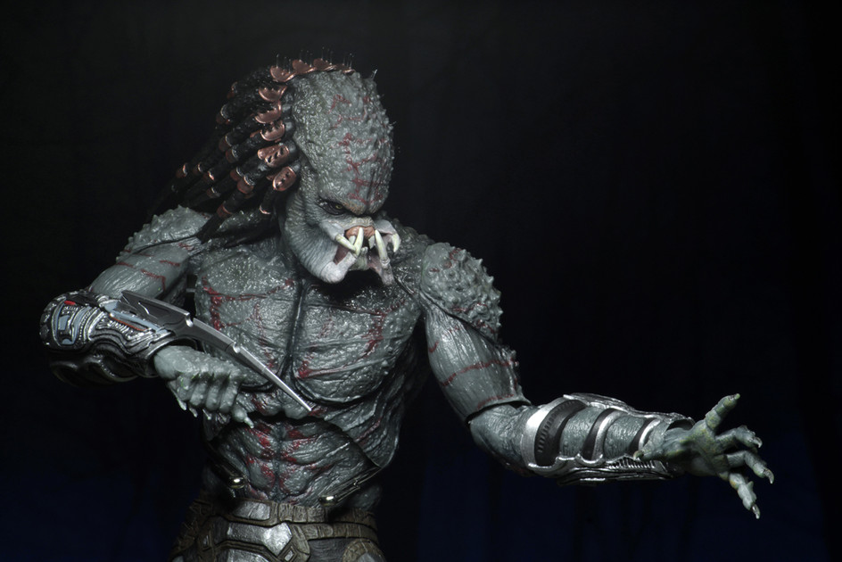 neca-assassin-predator-2018-8jpg