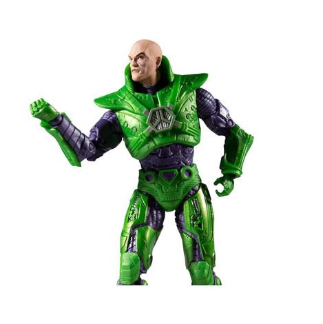 mcfarlane-dc-multiverse-lex-luthor-power-suit-19.jpg