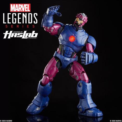 haslab-marvel-legends-sentinel-8000-back