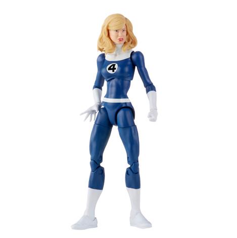 marvel-legends-series-6-inch-retro-fantastic-four-marvels-invisible-woman-figure_oop-5.jp