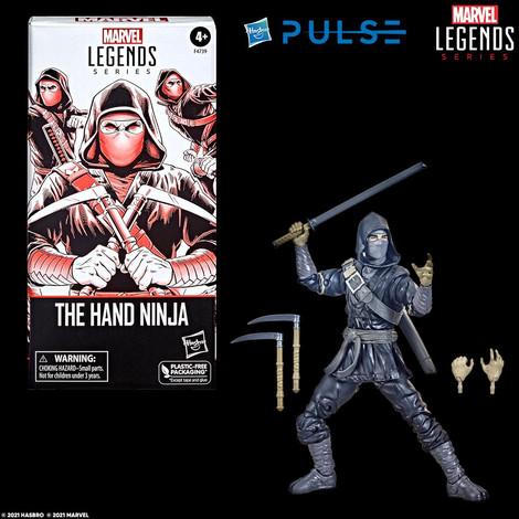 marvel-legends-grey-hand-ninja-1.jpg