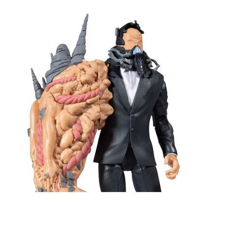 mcfarlane-toys-my-hero-academia-all-might-vs.-all-for-one-2-pack-6.jpeg