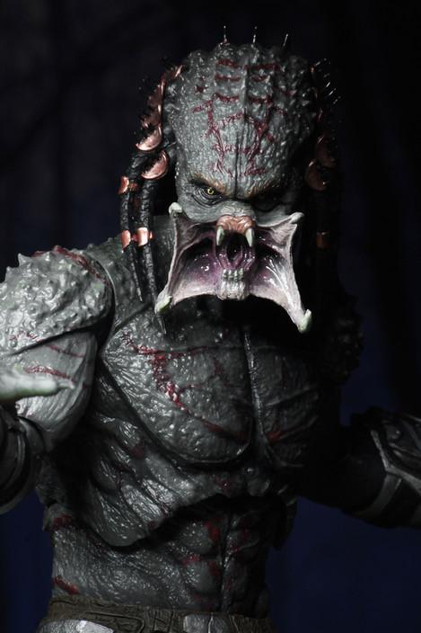 neca-assassin-predator-2018-12jpg