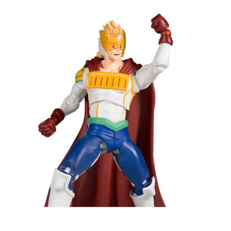 mcfarlane-toys-my-hero-academia-mirio-togata-6.jpeg