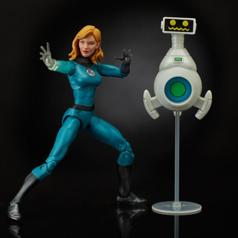 marvel-legends-invisible-woman-2017-4