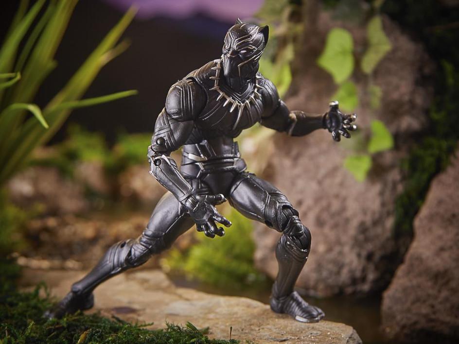 marvel-legends-black-panther-wave-2-mba
