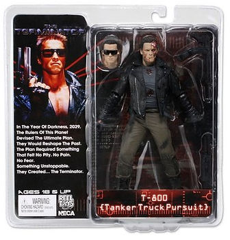 T-800, Tanker Pursuit