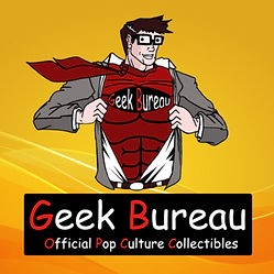 Geek Bureau Advert 250x250.jpg
