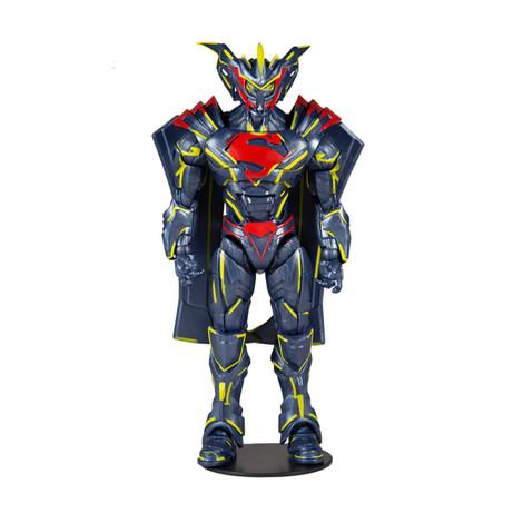 mcfarlane-dc-multiverse-superman-unchained-armour-energised-6.jpg