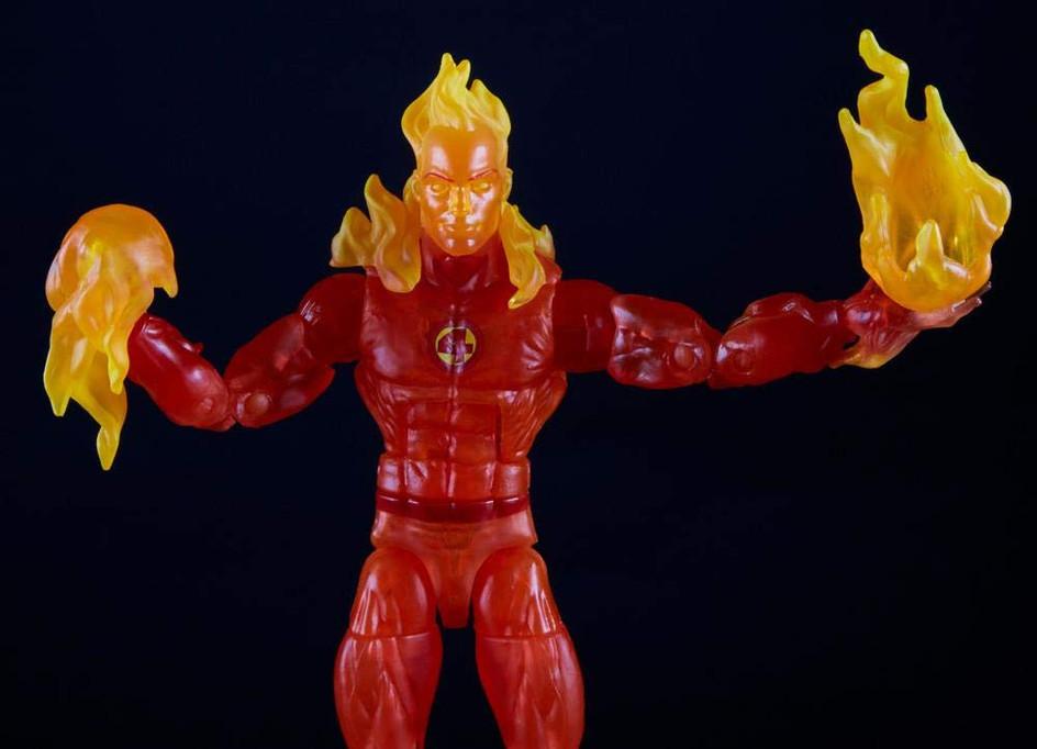 marvel-legends-human-torch-exclusive-201