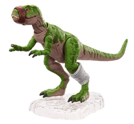 the-lost-world-t-rex-and-compys.-mattel-amber-collection-2.jpg