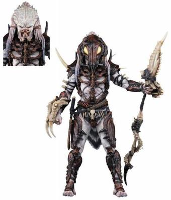 neca-alpha-predatorjpg