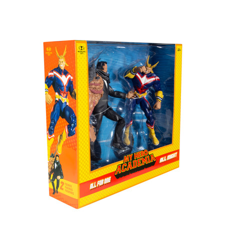mcfarlane-toys-my-hero-academia-all-might-vs.-all-for-one-2-pack-10.jpeg