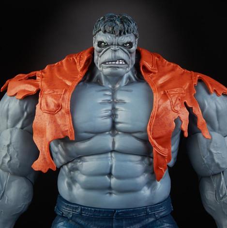 marvel-legends-retro-grey-hulk-2019-4