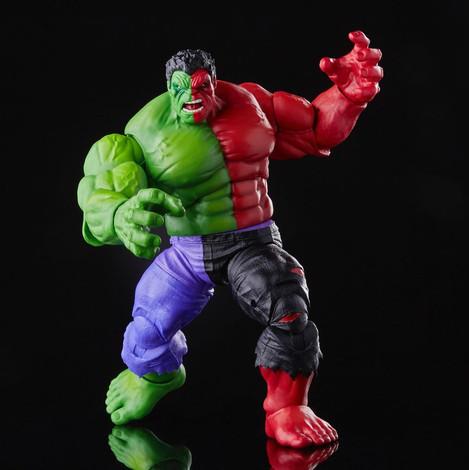 marvel-legends-compound-hulk-3jpg