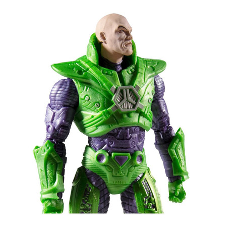 mcfarlane-dc-multiverse-lex-luthor-power-suit-15.jpg