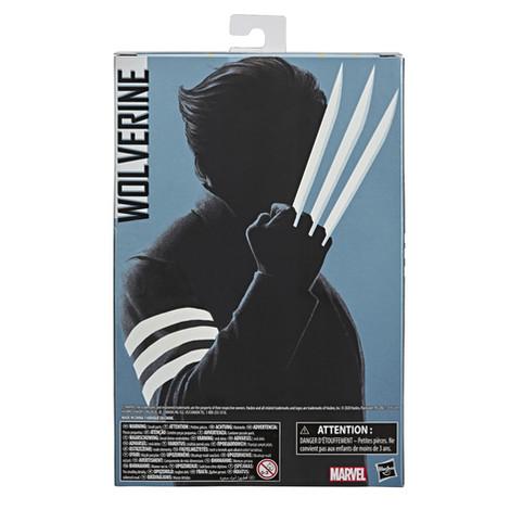 marvel-legends-series-x-men-20th-anniver