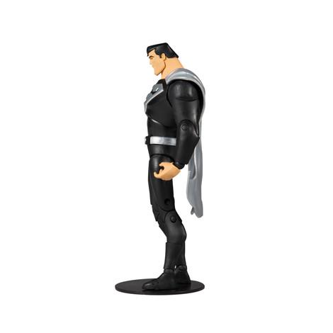 dc-multiverse-animated-black-suit-superman-3.jpg