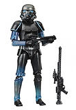 Star Wars Black Series Gaming Greats For