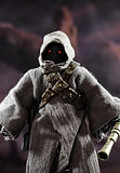 Star Wars The Black Series Offworld Jawa