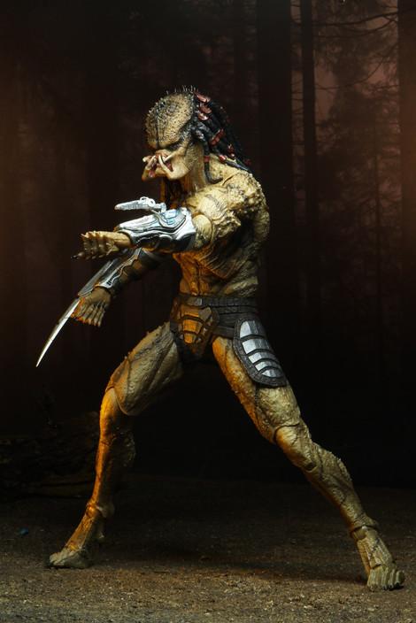 neca-ultimate-assassin-predator-2021-8