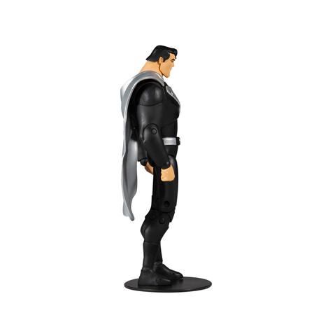 dc-multiverse-animated-black-suit-superman-5.jpg