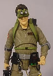 Diamond Select Ghostbusters Action Figur