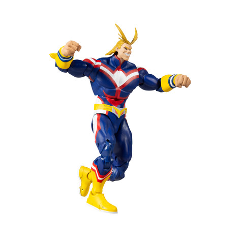 mcfarlane-toys-my-hero-academia-all-might-vs.-all-for-one-2-pack-7.jpeg