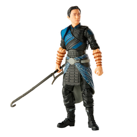 marvel-legends-series-6-inch-shang-chi-a