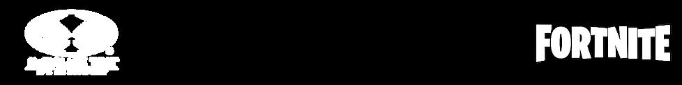 McFarlane Fortnite Header.png