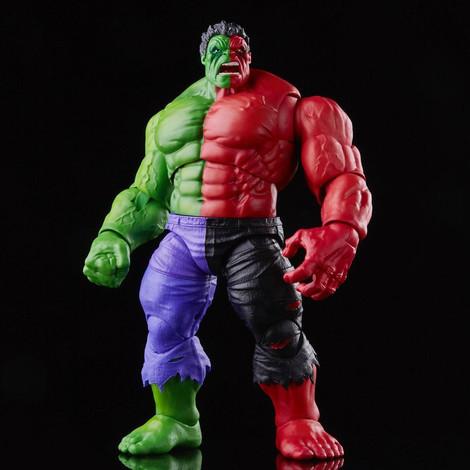 marvel-legends-compound-hulk-5jpg